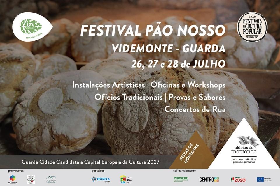 Festival do Pão.jpg
