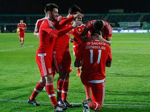 V.Setubal_Benfica_3.jpg