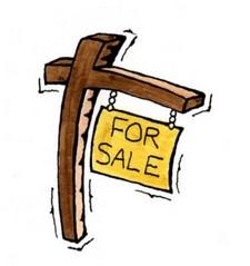 q-cartoon-for-sale-sign.jpeg