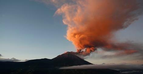 Vulcão do Fogo.jpeg