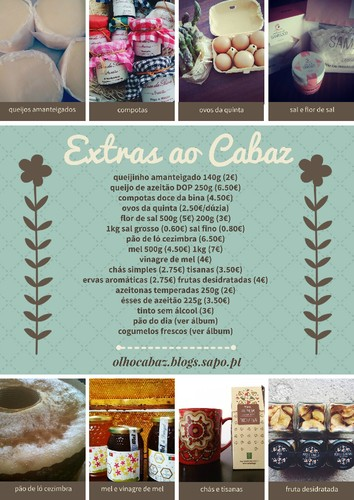 Extras Cabaz Agosto 2016.jpg