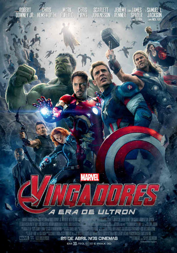 4-avengers-age-of-ultron-poster.jpg