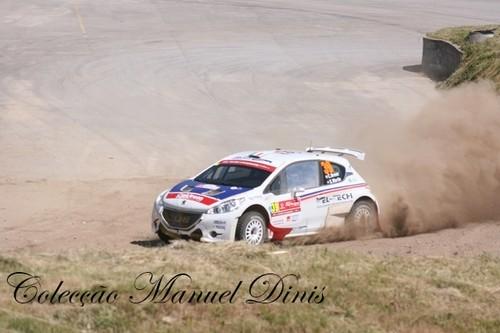 2015 Shakedown  Rally de Portugal 2015 (810).JPG