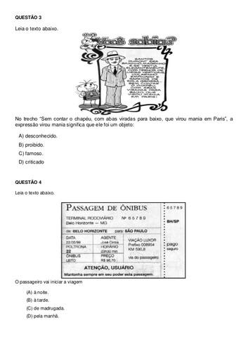 caderno-do-aluno-4-ano-lngua-portuguesa-3-638.jpg