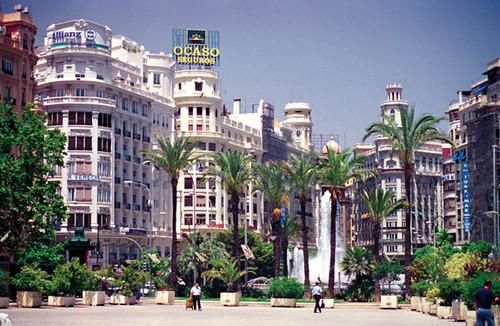 Valencia 03.jpg