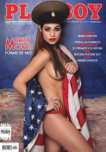 Marisa Morais capa.jpg