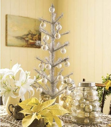54eb595041616_-_white-table-tree-xl.jpg