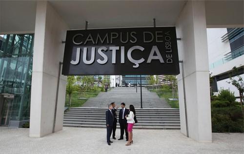 CampusJusticaLisboa.jpg