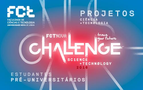 fct_nova_challenge_noticia.png