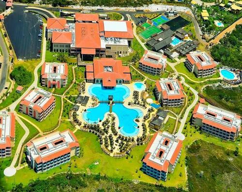 Grand Palladium Resort .jpg