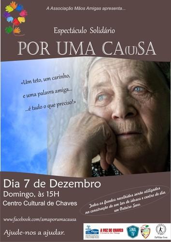 Cartaz_Por Uma Causa-Web-1.jpg