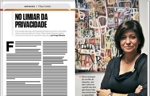 FilipaCalvão-EntrevistaExameInformatica.jpg