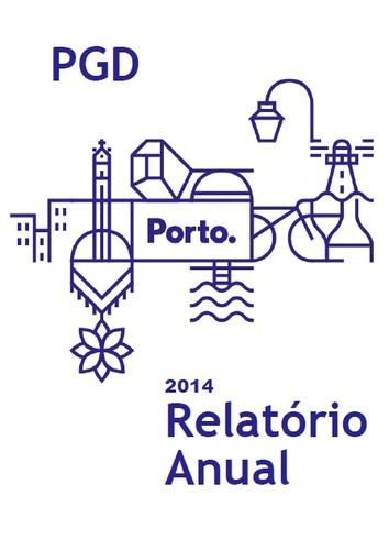 PGDP-RelatorioAnual2014.jpg