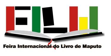 maputo.PNG