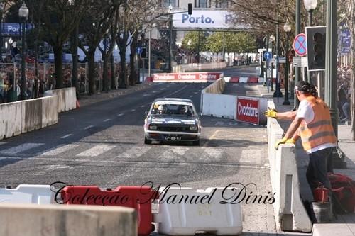 Porto Street Stage Rally de Portugal (227).JPG