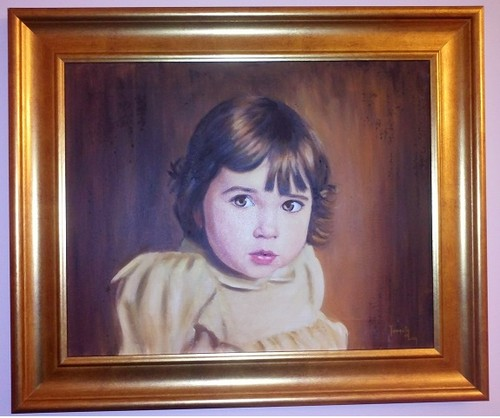 Joana pintura.jpg
