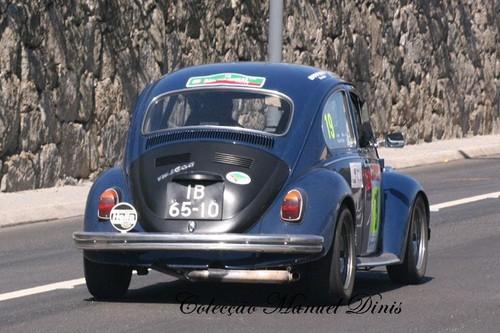 Rally de Portugal Histórico 2008  (45).jpg