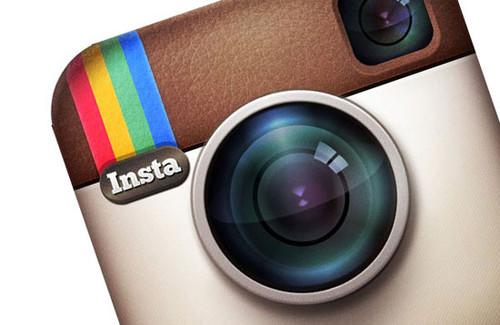Instagram-logo2.jpg