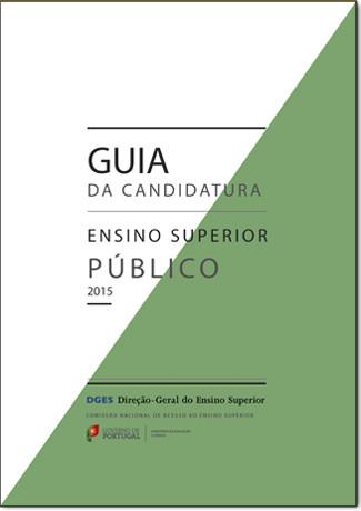 GuiaCandPub2015_capa.jpg