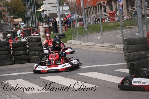 4 Horas de Karting de Vila Real 2015 (13).JPG