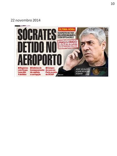 CM campanha perseguicao a Socrates-11.JPG