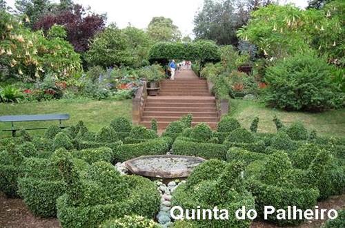05 Quinta Palheiro.jpg
