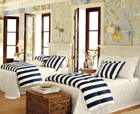 diy-nautical-charts-wall-coverings.jpg