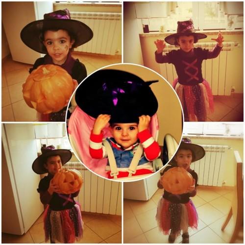 HalloweenVera_n.jpg