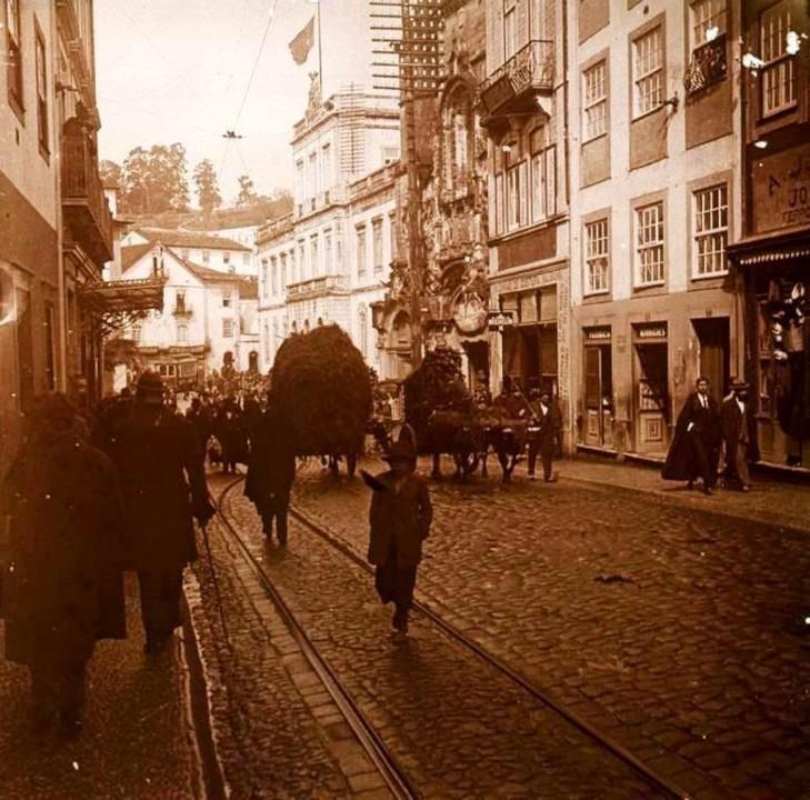 Rua Visconde da Luz. 1911-1920 01.jpg