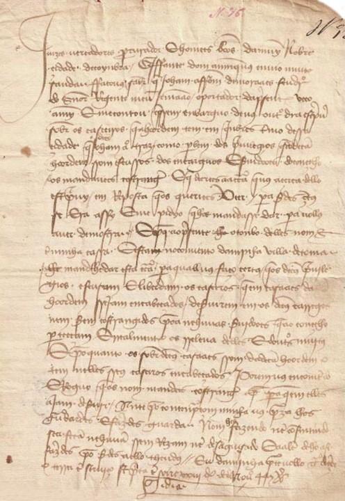 Cartas Originais dos Infantes. 48.56.jpg