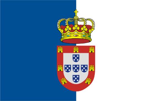 Bandeira Monárquica.png