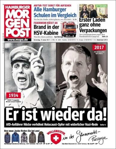Hamburger Morgenpost.jpg