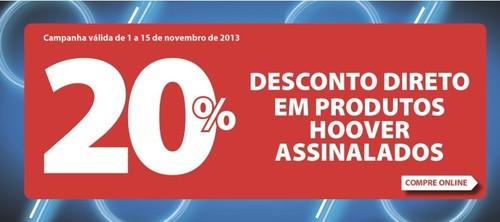 20% desconto   RÁDIO POPULAR   até 15% novembro