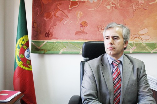 JuizPresidenteComarcaSantaremJoaoGuilhermeSilva1.j
