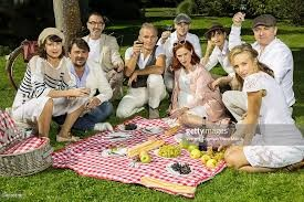 Elenco in. gettyimages.com