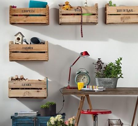 reciclaveis-caixa-de-frutas.jpg