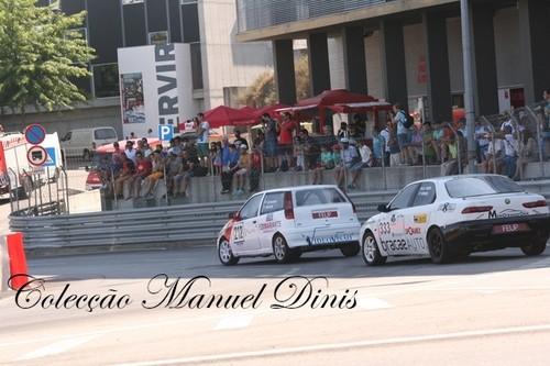 Circuito de Vila Real sexta 2015 (2).JPG