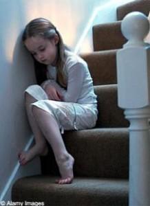 crianca-triste-32-218x300.jpg