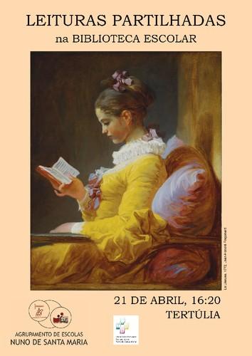 Leituras partilhadasB-page0001 (2) (1).jpg