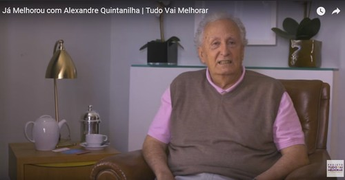 Alexandre Quintanilha.JPG