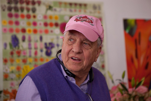 ct-garry-marshall-likes-to-show-off-his-northweste
