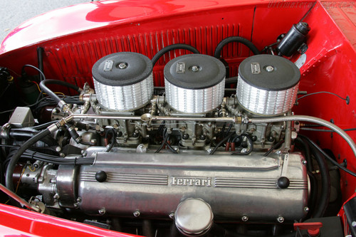 Ferrari-166-MM-Touring-Barchetta (2).jpg