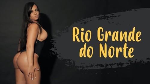 Mariana Soares capa.jpg
