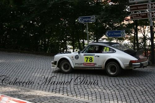 Rally de Portugal Histórico quinta 2014 (65).JPG