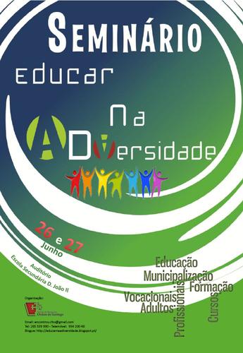 educar_diversidade.png
