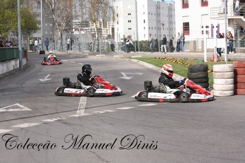 4 Horas de Karting de Vila Real 2015 (325).JPG