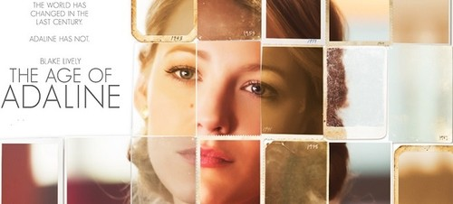 The-Age-of-Adaline-posters.jpg