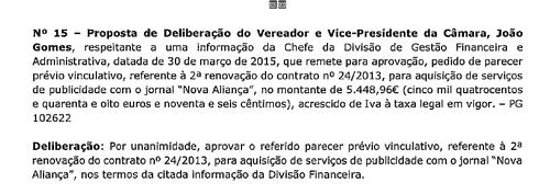 Nova Aliança subsidio.png
