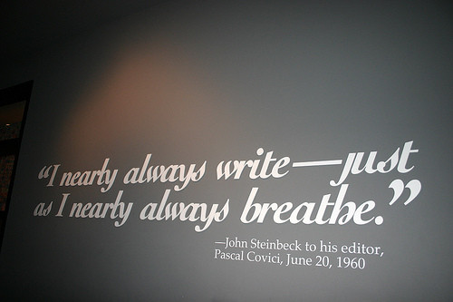 breathe-write.jpg