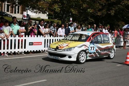10º Caramulo Motorfestival sábado  (537).JPG